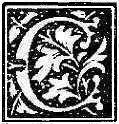 Woodblock C circa 1870