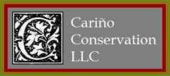 Cariño Conservation LLC